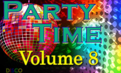 PartyTime8DiscoHouse2