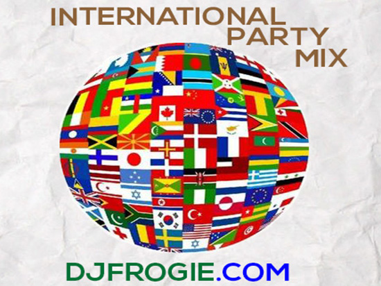 InternationalPartyMix3