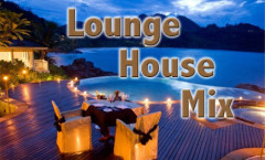 Lounge_feat