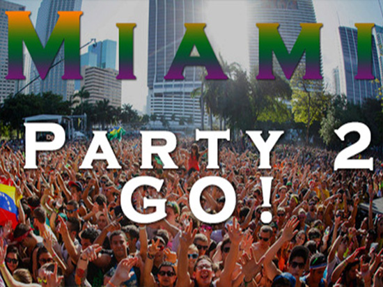 Miami_Party2Go_feat2