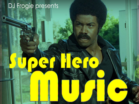 Super_Hero_Music
