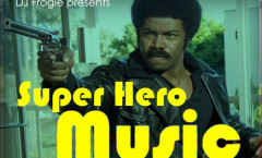 Super_Hero_Music_feat